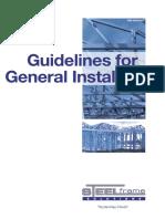 SFS021 GuidelinesBookletA4.pdf