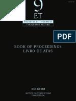 2019-Santos, T. Micro e Macro Expressão Tipográfica na Obra de Augusto de Campos. ET9-proceddings.Tomar