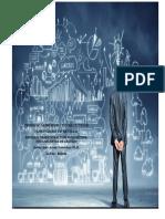 teoria-de-la-decision-y-teoria-de-juegos.pdf