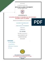 uttham .pdf