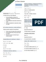 Resumo exame FQ_edited