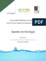 geologc3ada
