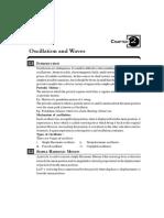 bs1.pdf