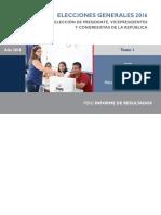 datos de congresista.pdf