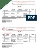 TodosPrimero.pdf