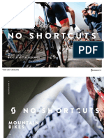 Consumer_catalogue_2015.pdf