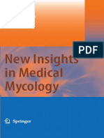 New Insights in Medical Mycology - K. Kavanagh (Springer,  2007) WW.pdf