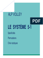 systeme 5-1