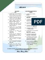 DECLARACIONES 31-12-15.docx
