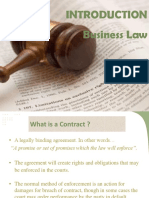 introduction-business law.ppt
