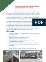 5. Gestion De Riesgos Directiva