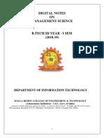 MANAGEMENT SCIENCE (R15A0065).pdf