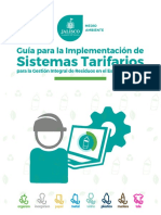 guia_de_sistemas_tarifarios_gir_jalisco_julio_2018_dis2_0