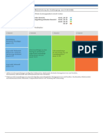 msc_computational_engineering_pdf.de
