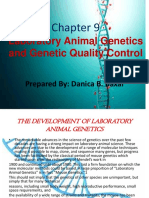 Chapter 9 maed REPORT ISSUES IN BIOLOGICAL SCIENCE.pptx