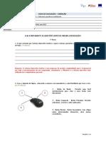 Ficha de avaliação - 0752 - Corrigenda