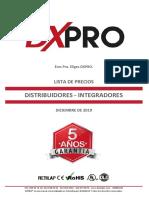 DXPRO_Lista_de_Precios_Diciembre_2019(1)