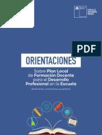 Plan Formacion Local - Orientaciones_marzo2019.pdf