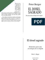 Berger_Peter._El_dosel_sagrado (selecciones)