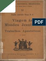 Anton Sepp-Viagem às Missões Jesuíticas e Trabalhos Apostólicos-002303.pdf
