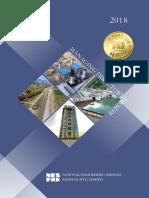 MDR-18-PDF.pdf