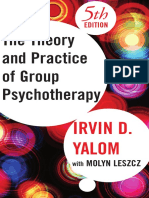 The_Theory_and_Practice_of_Group_Psychot.pdf