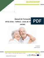 manual_3536 - Velhice - Ciclo de vida e aspetos sociais