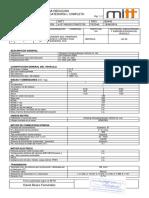 BD400.e13.168.2013.00672.00-FR