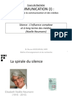 3_La Spirale du silence.pdf