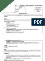 planeaciones noviembre proyecto.docx