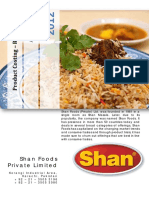 shan-foods-private-limited-report-presentation.pdf