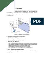 LED_matrix.pdf