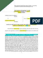 sample-pleading-toolkit