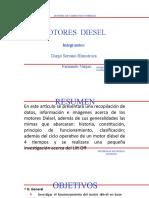 Sustentacion motores diesel.pptx