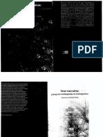 Viver nas ruinas - Anna Tsing (1).pdf
