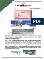 Environmental-Law- rennissance.docx