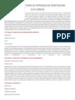 actividadesparaelperiododeadaptacin1-150610023939-lva1-app6892