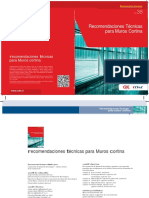documentos_Muro_Cortina.docx