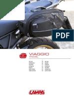 LAMPA - Moto Viaggio