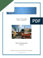 United Nations Treaty Handbook pt3.pdf