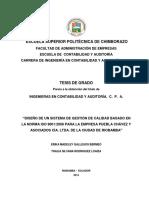 NORMAS DE CALIDAD.pdf