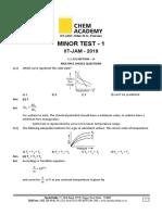 MInor test I.pdf