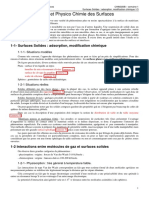 chim320bc_01_1.pdf