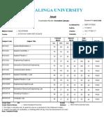 SEM 1.pdf