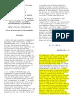 Atok-Big Wedge Assn. v.  Atok-Big wedge Co.,97 Phil, 294 '1995