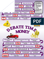 debate-money