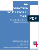 An_Introduction_to_Pastoral_Care_-_A_Workbook_for_Training_Eucharistic_Visitors_