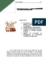 MATERIAL 2 - Contabilitatea,limbaj univ al lumii afacerilor.doc