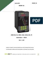 Manual-de-operação-REMP-10
