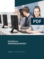 DCES_03